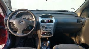 Chevrolet Corsa Easytronic