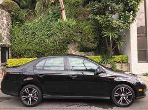 Volkswagen Bora 2.0 Sport Tiptronic Bt