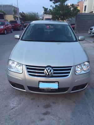 Volkswagen CláSico  Kilometraje