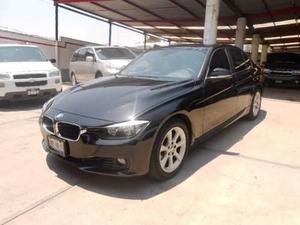 BMW Serie p 320i Sedan Luxury Line 2.0 aut