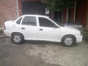 Chevy 03