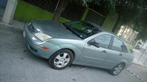 carro focus