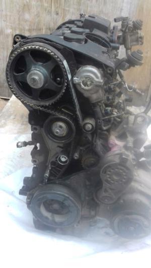 venta motor