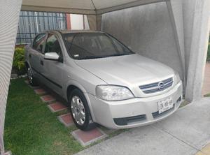 Astra 05 automático