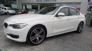Bmw 328ia  Luxury Line