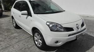 Renault Koleos Dynamique Open Sky T/a 2.5l