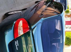 Toyota Prius hibrido  importado