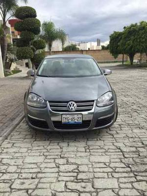 Volkswagen Bora 2.5 Active Tiptronic Bt At