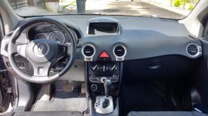 Renault Koleos  Kilometraje