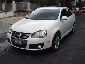 Volkswagen Bora 2.0 Sport Tiptronic At , Impecable