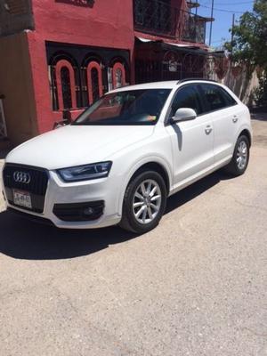 Venta de Audi Q