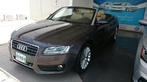 Audi A5 Cabriolet p Cabriolet 2.0L FSI S Tronic