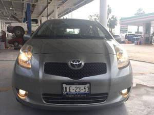 Toyota Yaris 1.5 Hb Premium Aa Ee At