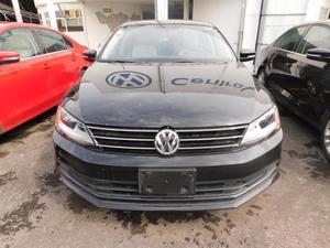 Volkswagen Jetta p Sportline L5/2.5 Man