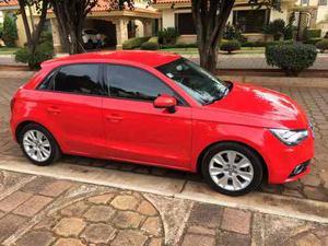 Audi A1 1.4 Sportback Ego S-tronic Dsg