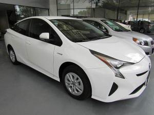 Toyota Prius p Base Hibrido L4/1.8 Aut
