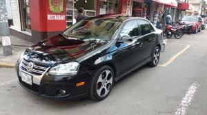 Volkswagen Bora 2.0 Sport Tiptronic Bt At