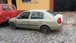 Compro Carros Descompuestos Arrumbados