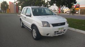 FORD ECOSPORT  A/A