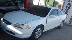 Honda 99 mexicano