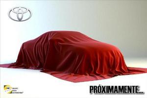 Honda Civic  LX Man