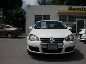 Volkswagen Bora 2.5 Active Tiptronic Modelo
