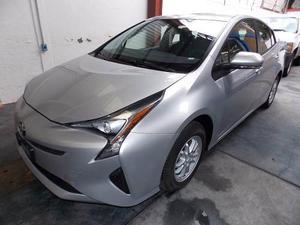 Toyota Prius 1.8 Base Cvt