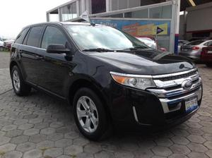 Ford Edge p Limited aut 3.5L V6 piel q/c