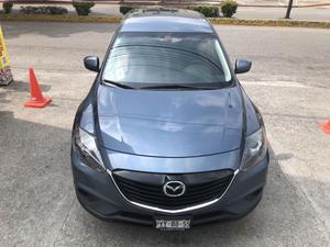 Mazda CX9 Sport 2WD