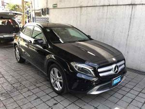 Mercedes Benz Clase Gla 200 Sport