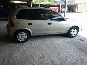 Chevy Chevrolet