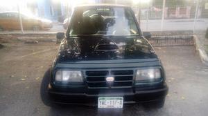 Chevrolet Otro Modelo  Kilometraje