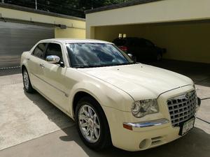 Chrysler  espectacular IMPECABLE