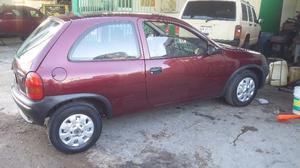 Chevrolet Chevy pop  std