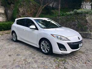 Mazda 3 Hb Grand Touring