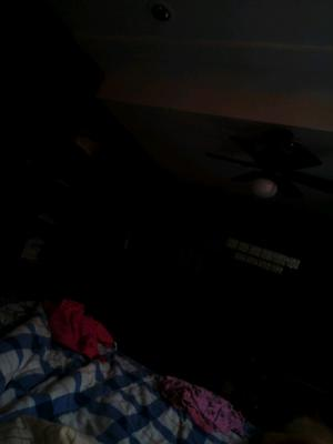 convertible - Anuncio publicado por pacotoro57