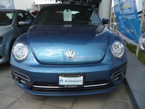 Volkswagen Beetle p Sportline L5/2.5 Aut