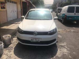Volkswagen Gol 1.6 Cl L4 Man Mt  Autos Y Camionetas