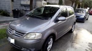 Volkswagen Lupo Vendo WV Lupo Confortline