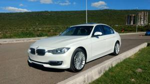 Bmw Serie 328ia Luxury Line At