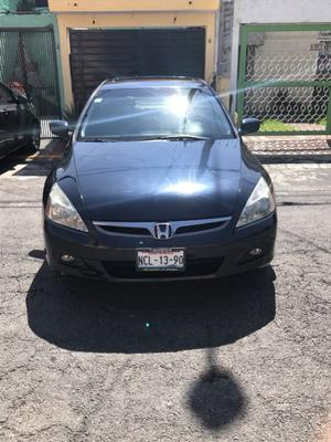 Vendo accord
