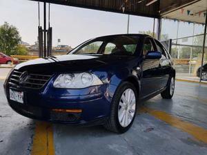 Volkswagen Jetta Clásico 2.0 Gl Team 5vel Mt