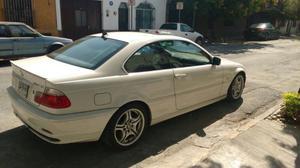 BMW - Anuncio publicado por Jorge Tamez