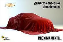 Chevrolet Spark p LTZ 1.2 5vel. e/e