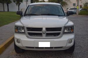 Dodge Dakota SLT 11