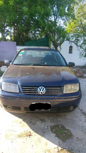 Volkswagen bora TDI TRENDLINE