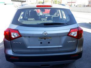 Suzuki Vitara GLS TM .