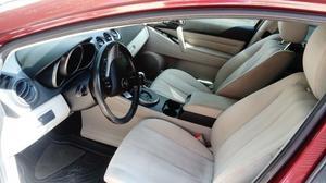Venta de Mazda Cx-7