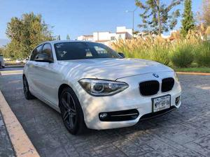 Bmw Serie p 118i Sport Line At