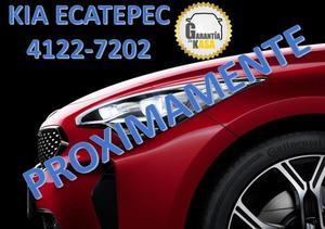 Honda Civic p DMT EX coupe aut